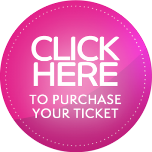 button-buy-tickets
