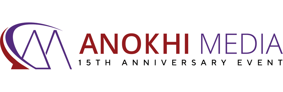 ANOKHI Awards
