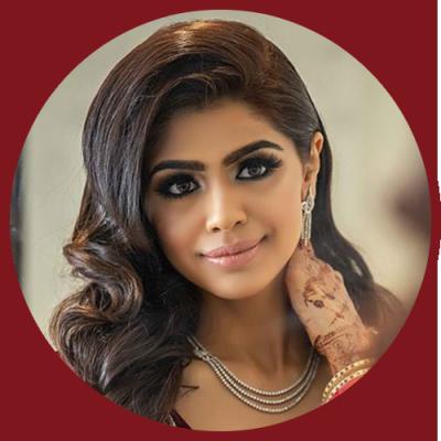 Ruchika Bindra